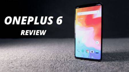 OnePlus 6, OnePlus 6 review, OnePlus 6 price in India, OnePlus 6 Amazon, OnePlus 6 price, OnePlus 6 features, OnePlus 6 specifications, OnePlus, OnePlus 6 Avengers Edition