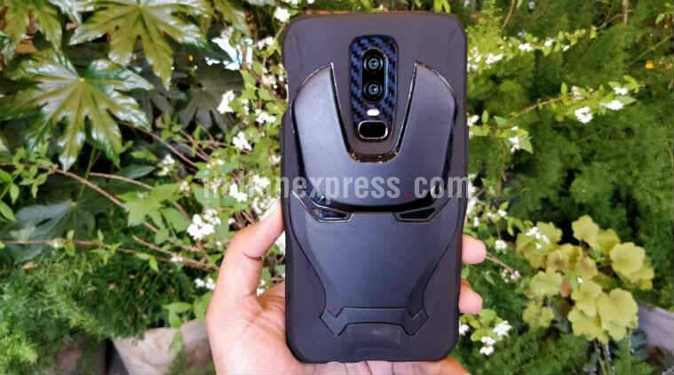 OnePlus 6 Marvel Avengers edition launch, OnePlus 6 Marvel Avengers edition price in India, OnePlus 6 Marvel Avengers edition design, OnePlus 6 Marvel Avengers edition specifications, OnePlus 6 Marvel Avengers edition accessories, OnePlus 6 Marvel Avengers edition availability, OnePlus 6 Marvel Avengers edition features, OnePlus 6 Marvel Avengers edition offers
