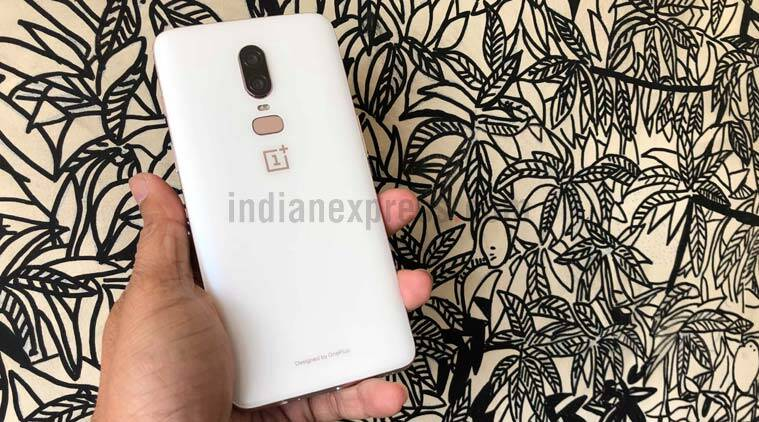OnePlus 6, OnePlus 6 prices in India, OnePlus 6 price, OnePlus 6 sale, OnePlus 6 Amazon sale, OnePlus 6 Amazon India, OnePlus 6 specifications