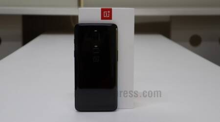OnePlus 6 review: At Rs 34,999, this is a no-nonsense flagship