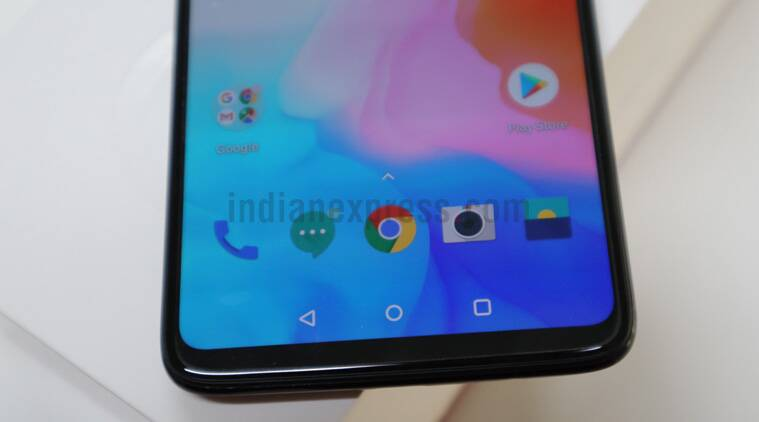 OnePlus, OnePlus 6, OnePlus 6 review, OnePlus 6 sale, OnePlus 6 Amazon sale, OnePlus 6 video review, OnePlus 6 performance, OnePlus 6 price in India, OnePlus 6 specifications