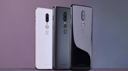 OnePlus 6, OnePlus 6 Face Unlock, Face Unlock on OnePlus 6, OnePlus 6 Face unlock not secure, OnePlus 6 specifications, OnePlus 6 features, OnePlus 6 price in India