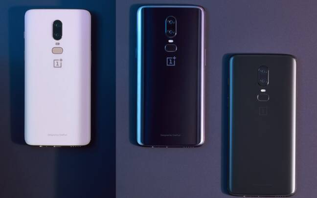 top five premium flagship smartphones worth considering even with their high price tags, top five flagship smartphones under Rs 60,000, google pixel 2, samsung galaxy s9, lg v30+, apple iPhone 7, oneplus 6, flagship smartphones, android, lg, samsung, apple, oneplus, google, mobiles