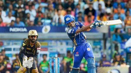 IPL 2018: Have stopped practicing batting, says Hardik Pandya