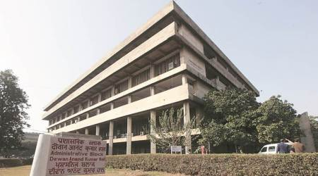 Panjab Univ Senate decides to terminate service of prof found guilty in sexual harassment cases