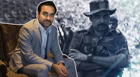 Pankaj Tripathi post his National Award win: Need to do entertaining films which also give a social message