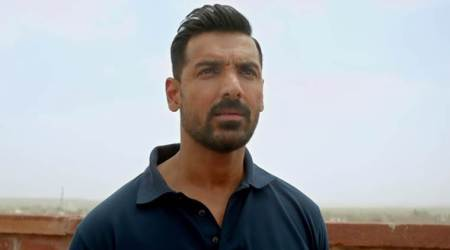 Parmanu trailer: This John Abraham starrer revisits a historic episode