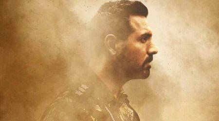 Parmanu box office collection day 7: John Abraham film remains steady