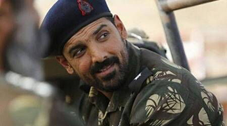 Parmanu actor John Abraham: The fact that the film has released is a miracle in itself