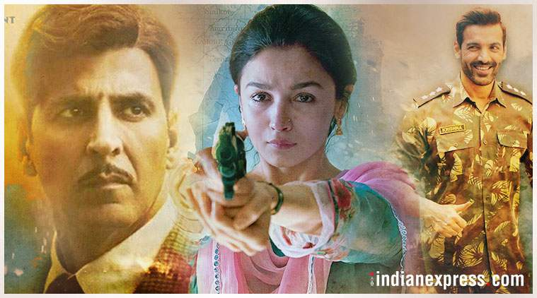 alia bhatt's raazi and other patriotic films