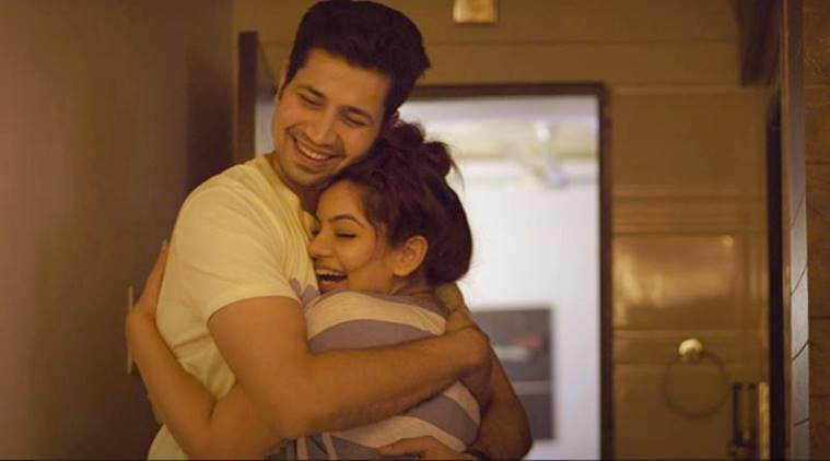 Permanent Roommates photos