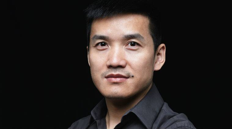 OnePlus 6, OnePlus 6 features, OnePlus Pete Lau, Pete Lau OnePlus CEO, OnePlus founder, OnePlus 6 price in India, OnePlus 6 specifications