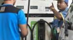 Fuel price hike LIVE: Petrol costs Rs 77.97/litre in Delhi, Rs 85.78/litre in Mumbai today