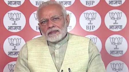 PM Narendra Modi on World Press Freedom Day: 'Free press makes for a stronger democracy'