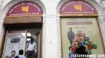 Stung by Nirav Modi scam, PNB sets up 6,900 loan recovery cells