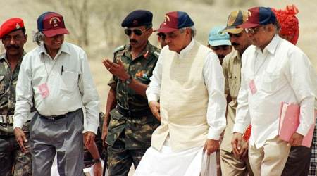 Nuclear scientist Anil Kakodkar explains: How Pokhran happened