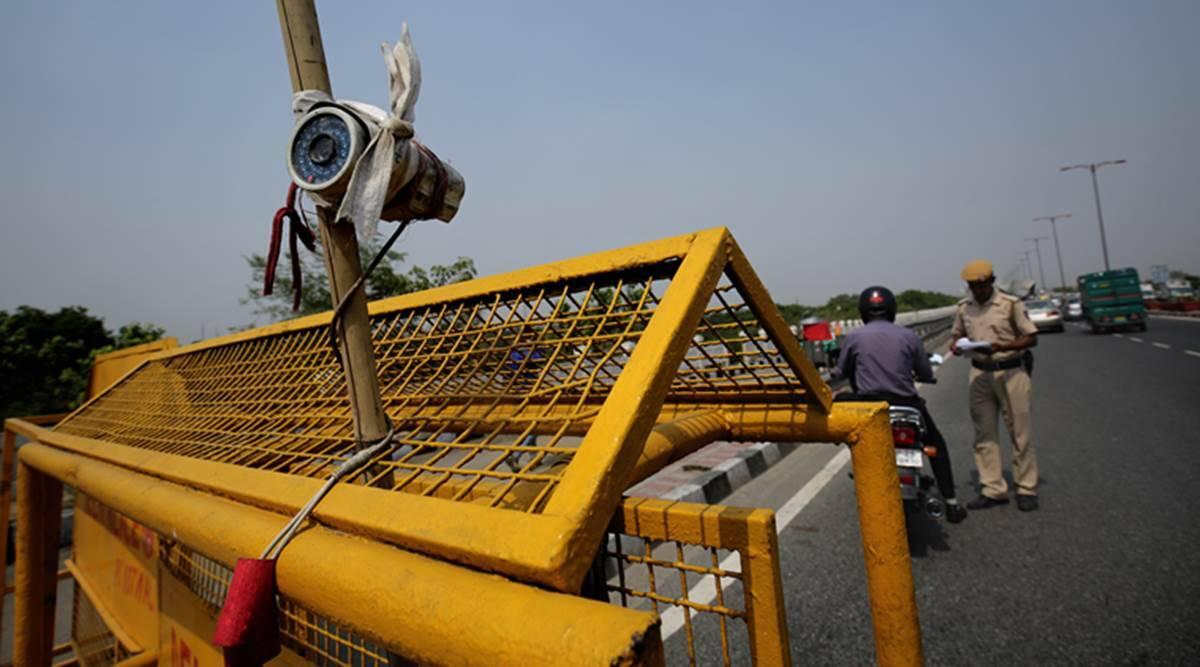 To curb theft, firm asked to set up alarms on CCTVs