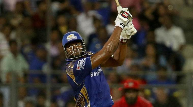 T20 2018: Mumbai beat Punjab by 3 runs
