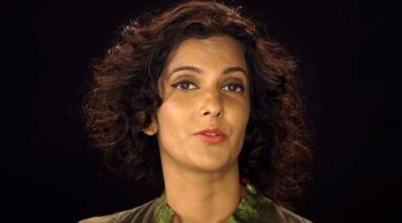 poorna jagannathan to play a recurring role in big little lies season 2