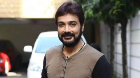 Prosenjit Chatterjee to host the Bengali version of Kaun Banega Crorepati