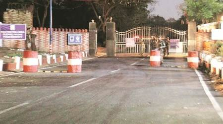 Pune: Roads closed for public sans 'due procedure'; Defence ministry seeks report from all cantonment boards