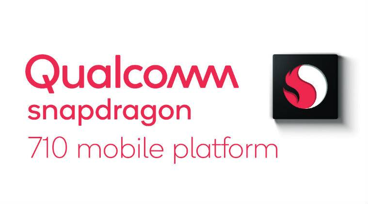 Snapdragon 710 is Qualcomm's AI chipset for the masses