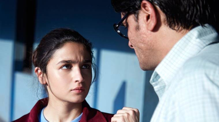 alia bhatt and jaideep ahlawat in raazi