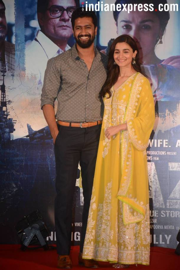 alia bhatt and vicky kaushal