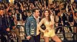Race 3 song Heeriye: This Salman Khan and Jacqueline Fernandez song will make you hit the dance floor