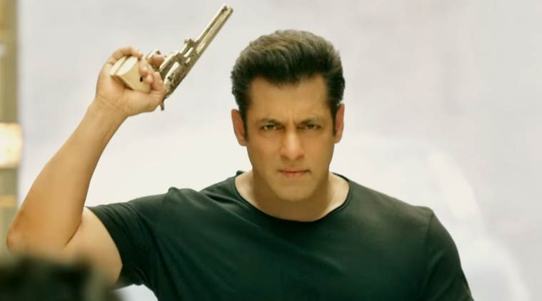race 3 trailer salman khan
