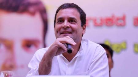 RSS defamation case: Rahul Gandhi to appear in Bhiwandi court today