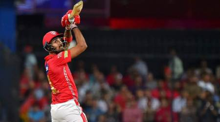 IPL 2018: Evolutionary road of KL Rahul to produce a breakoutyear