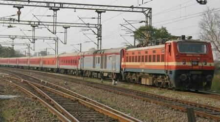 Two extra coaches added to afternoon Shatabdi: Railways