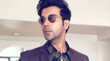 Rajkummar Rao: Great experience working with Aishwarya Rai Bachchan and Anil Kapoor