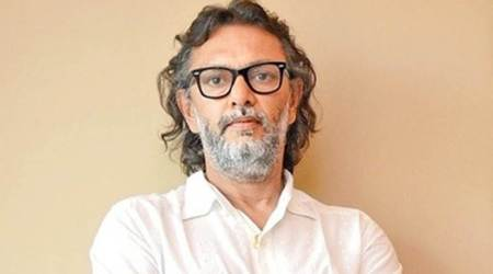 Fanne Khan producer Rakeysh Omprakash Mehra: I give myself permission to fail in order to achieve greatersuccess