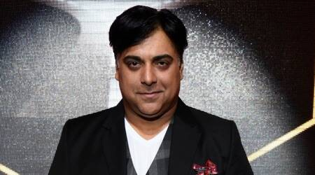 Ram Kapoor on comparison with Salman Khan: Will shoot myself before I compare myself to him
