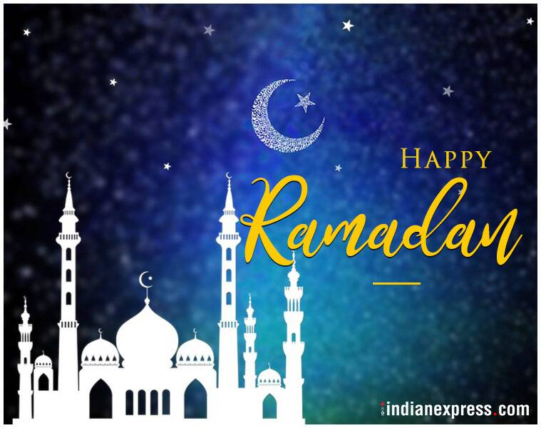 Happy ramadan 2018 wishes quotes images greetings photos ramadan ramzan ramadan 2018 happy ramadan happy ramadan 2018 happy ramadan m4hsunfo