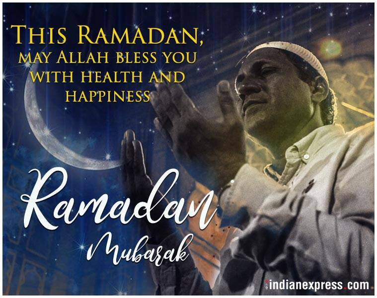 ramadan, ramzan, ramadan 2018, happy ramadan, happy ramadan 2018, happy ramadan wishes, happy ramadan quotes, happy ramadan images, happy ramadan wishes images, happy ramadan wishes quotes, happy ramadan messages, happy ramadan wallpaper, indian express, indian express news