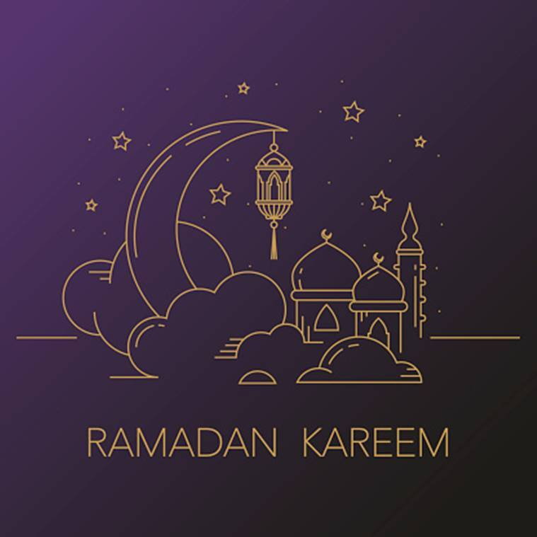 Happy Eid Wishes Quotes: Happy Ramadan 2018: Wishes, Quotes, Images, Greetings