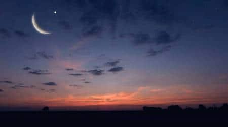 Ramadan 2018 Moon Sighting Today Time in India, UAE, SaudiArabia
