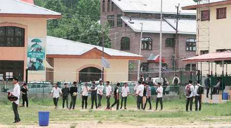 Ramzan ceasefire in Ground Zero Shopian: 'Maybe if there's peace for a month we will find hope'