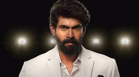 Rana Daggubati: I hope more films like Baahubali are made which break barriers of regional cinema