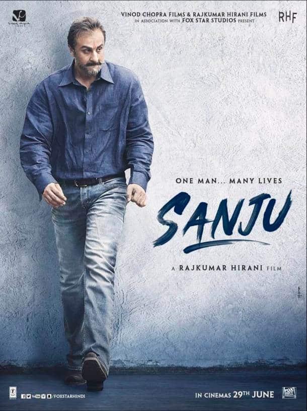sanjay dutt biopic sanju