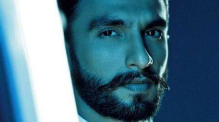 ranveer singh on bollywood films