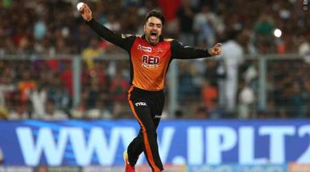 IPL 2018, SRH vs KKR: Rashid Khan blitz was not a surprise, says Yusuf Pathan