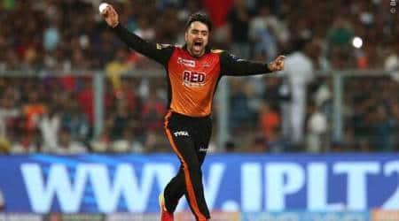 IPL 2018, SRH vs KKR: Rashid Khan blitz was not a surprise, says Yusuf Pathan