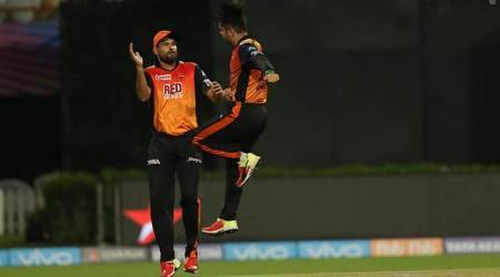 IPL 2018: Want to dedicate my Man of the Match award to people who lost their lives in Jalalabad blast, says RashidKhan