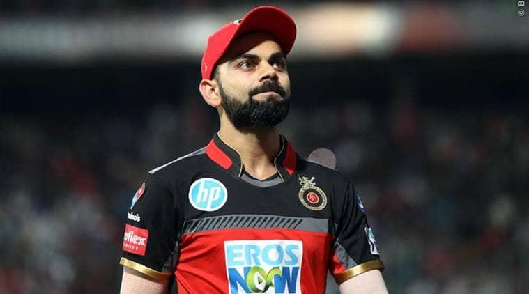 IPL 2018, Indian Premier League, Royal Challengers Bangalore, RCB, sports news, IPL news, cricket, Indian Express
