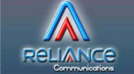 RCom offers Rs 500 crore to Ericsson, NCLAT for amicable settlement