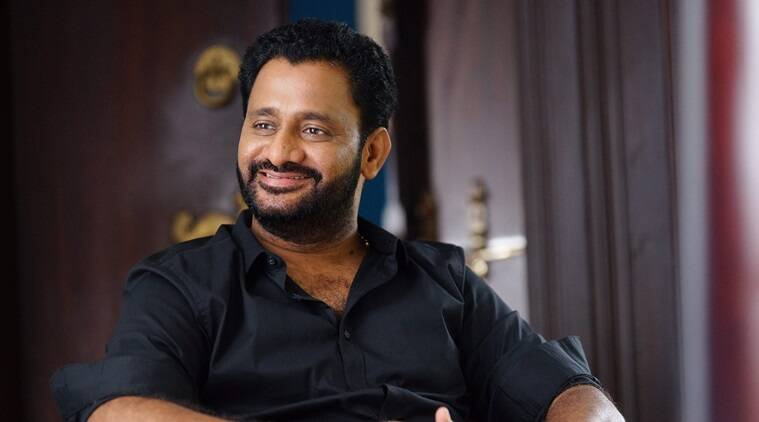 resul pookutty on national film awards controversy